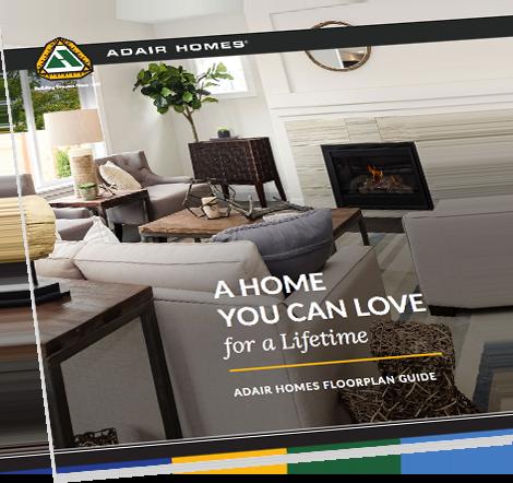 custom home floor plans adair homes jacksonville custom home builder floor plans free home