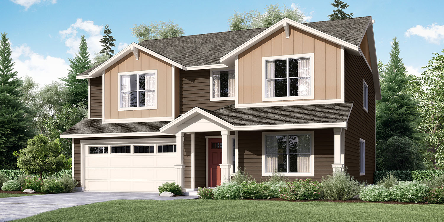 The livingston custom home floor plan adair homes for Adair home plans